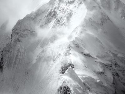 #151 Annapurna II